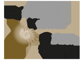 Epple Klöpfer Gläser